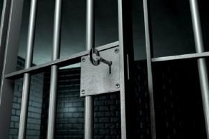 USA: były szef firmy farmaceutycznej ponownie trafi do więzienia