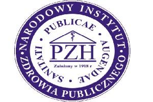 Nowy dyrektor NIZP-PZH