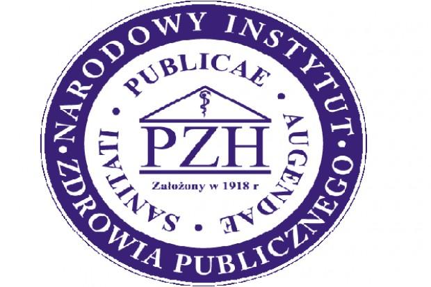 NIZP-PZH raportuje w sprawie odry i krztuśćca