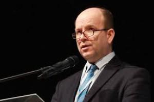 Konstanty Radziwiłł o bieżących problemach w służbie zdrowia