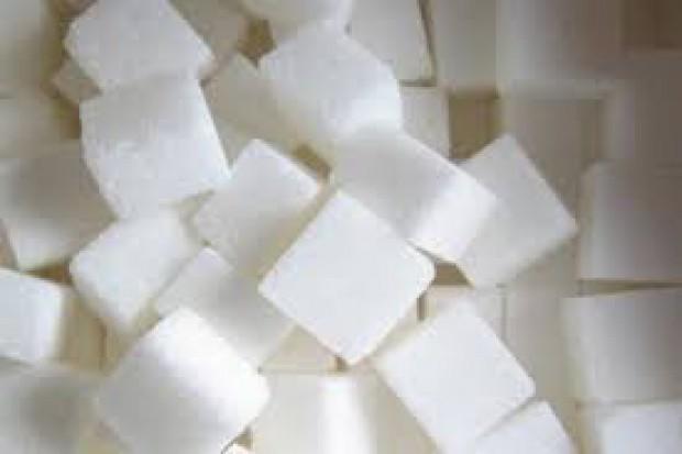 PPOZ: polskie dzieci jedzą najwięcej cukru w Europie