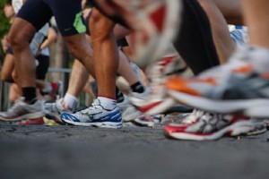 Tunezja: minister zdrowia pobiegł w maratonie, z tragicznym finałem