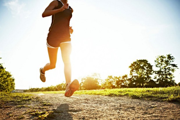 Trening może obniżać ciśnienie krwi równie skutecznie, jak leki