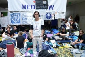 Konsylium24.pl: groźba paraliżu służby zdrowia w 2018