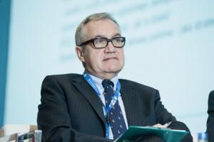 Strategia w zakresie polityki lekowej oparta ma być na sprawdzonych wzorcach