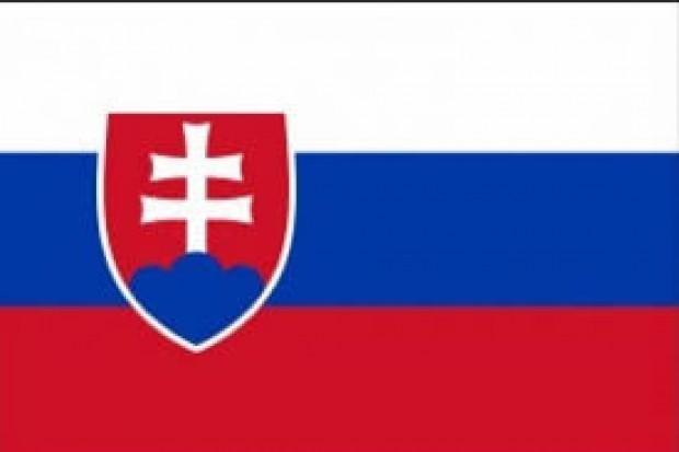 Słowacja silnie zabiega o przejęcie EMA