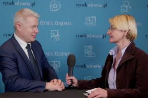 Dyrektor Polpharmy: dokument polityka lekowa powinien dać stabilizację