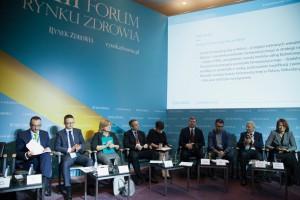 Polskie firmy są uwięzione w krajowym ekosystemie
