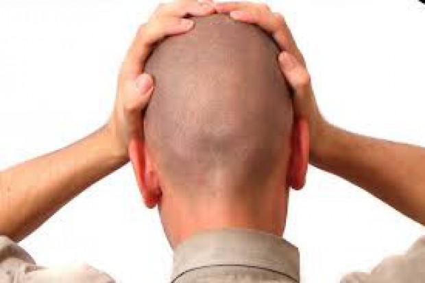 MZ zachęca do profilaktyki nowotworów głowy i szyi