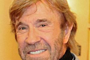 Chuck Norris kontra koncerny farmaceutyczne