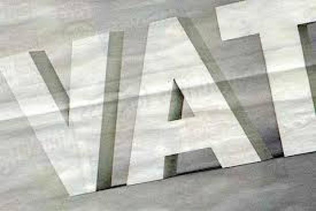MF: nie będzie podwyżki VAT-u na leki weterynaryjne