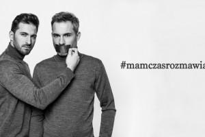 HIV: nowa kampania stawia na dialog międzypokoleniowy