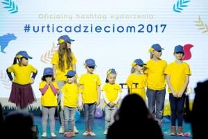 Fundacja Urtica Dzieciom: działa już 20 lat