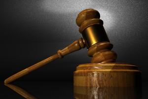 Minister Sprawiedliwości: nowe prawo pozwala dużo skuteczniej przeciwdziałać wywozowi leków