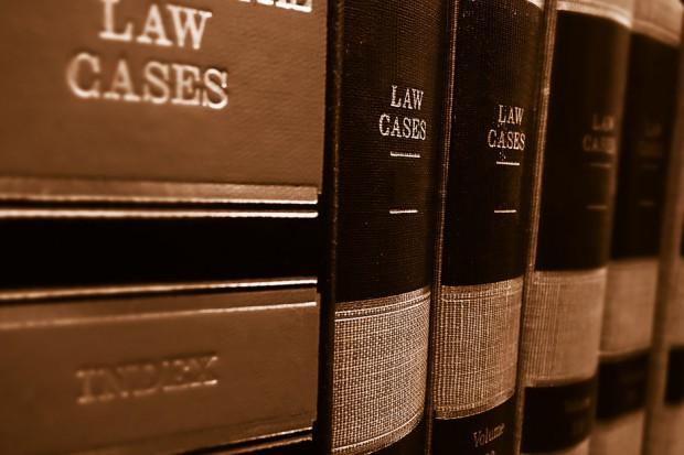 DZP o projekcie ustawy o jawności życia publicznego