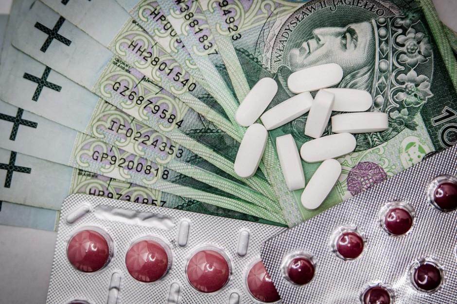 Wrześniowa lista leków refundowanych: co może się na niej znaleźć?