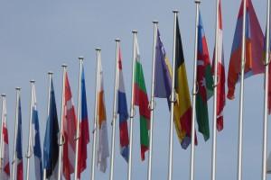 UE szykuje się na drugą falę epidemii. Chce też uniezależnić się od Chin