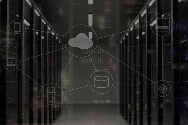 KOWAL: 5 nowych dostawców oprogramowania IT