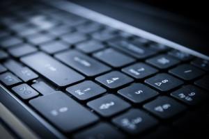 Łódzkie: coraz więcej zwolnień lekarskich w formie elektronicznej