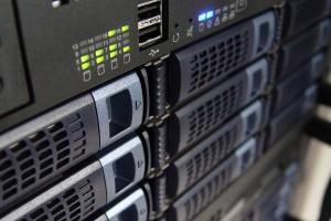 E-recepty: brak prądu lub dostępu do Internetu może być największym zagrożeniem