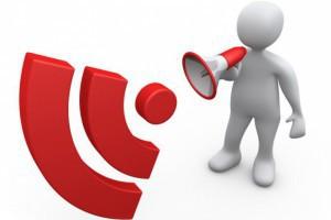 Komunikat ws. gromadzenia danych o leku