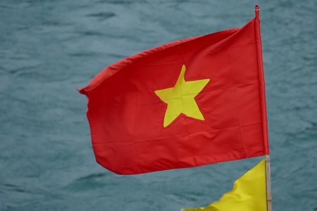 Grupa Adamed realizuje inwestycję w Wietnamie