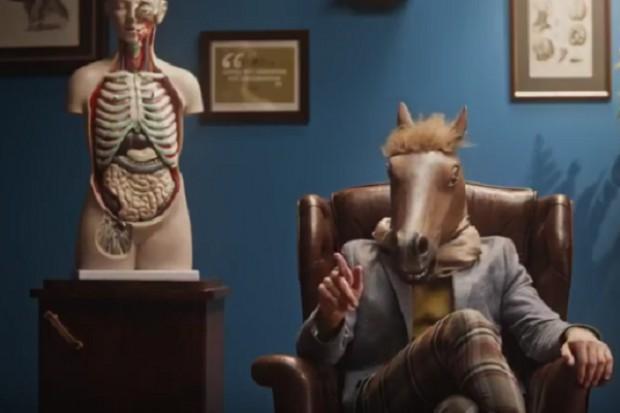 MZ raz postawiło na króliki, teraz na konie
