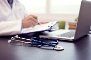 Absurdy w ochronie zdrowia: będą zmiany w kierunku odbiurokratyzowania systemu?