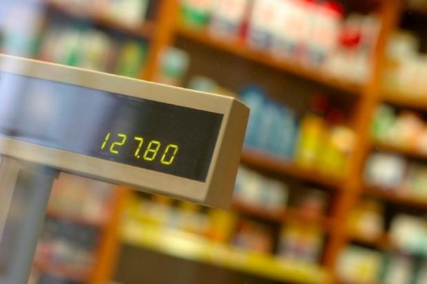 Ile czasu ma apteka na wystawienie faktury?