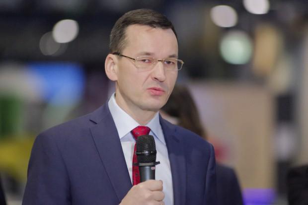 www.rynekaptek.pl