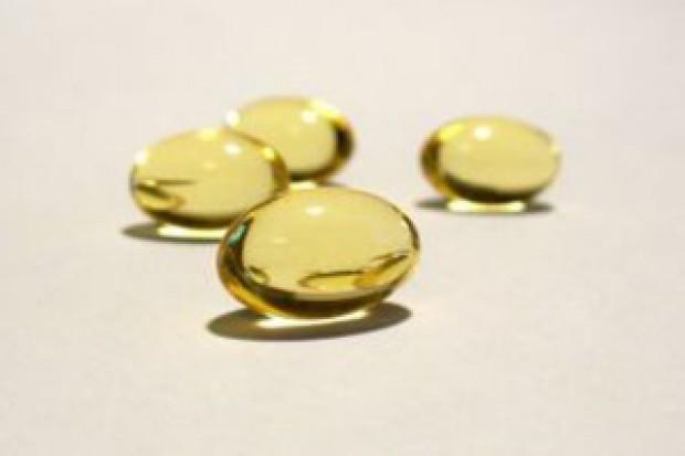 Badania: suplementacja witaminą D wspomaga zdrowy sen