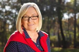 Członkini sejmowej Komisji Zdrowia została rzecznikiem rządu