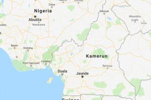Lekarze wrócili z pracy w Kamerunie. Podsumowali akcję pomocy