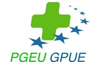 Nowy prezydent Grupy Farmaceutycznej Unii Europejskiej (PGEU)