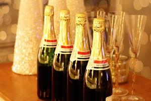 PPOZ radzi, jak przywitać nowy rok: pić z umiarem