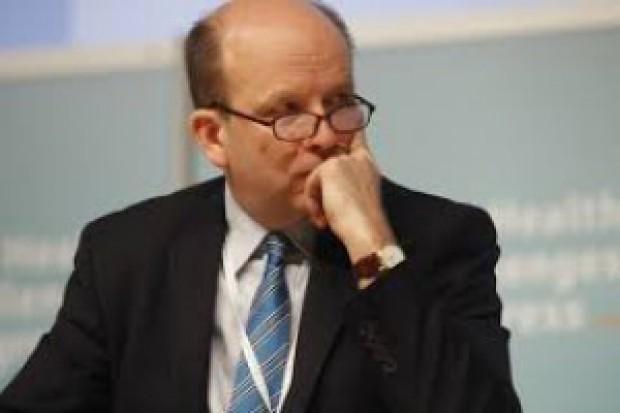 Minister Radziwiłł: nie ma chaosu w służbie zdrowia
