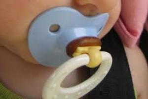 Modyfikowane mleko dla niemowląt nie zapobiega cukrzycy typu 1
