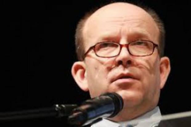 Minister Radziwiłł: nie pojawiła się żadna sytuacja krytyczna