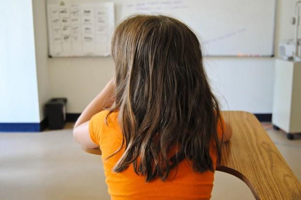 MZ przeszkoli nauczycieli, by mogli podawać leki uczniom?