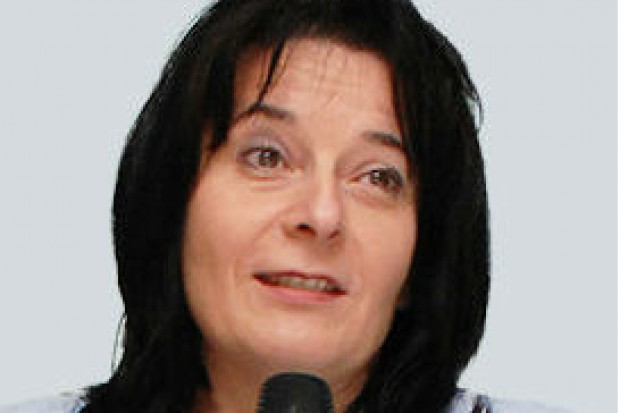 Prezes KRDL optymistycznie ocenia zmianę na stanowisku ministra zdrowia