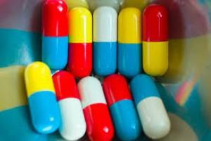 Skuteczne działanie leku na depresję zależne od genetyki