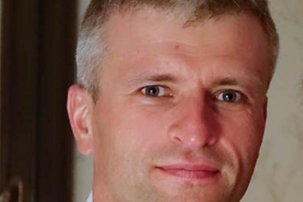 Aflofarm powołuje dyrektora rynków zagranicznych
