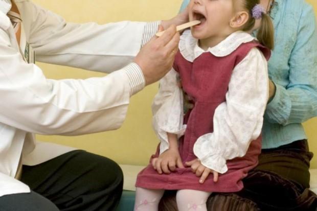 RPO: brakuje przepisów, które jasno określałyby zasady podawania leków dzieciom w przedszkolach