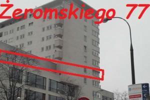 Biuro OIA w Warszawie działa już w nowej lokalizacji