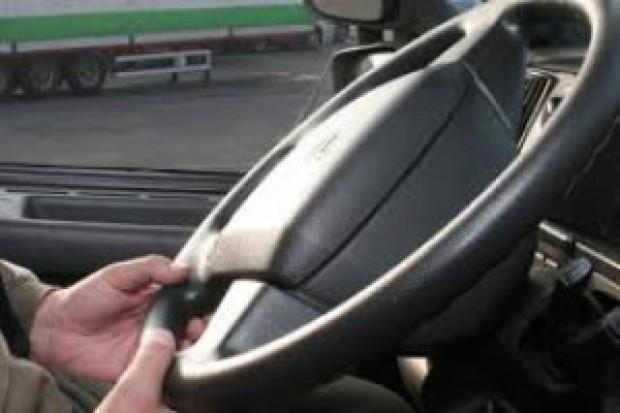 MZ: nowe rozporządzenie dot. badań lekarskich kierowców