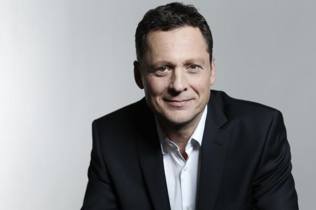 Selvita powiększa grono dyrektorów o eksperta z Niemiec