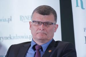 Dr Grzesiowski: szczepionka po przerwaniu zimnego łańcucha nie traci właściwości