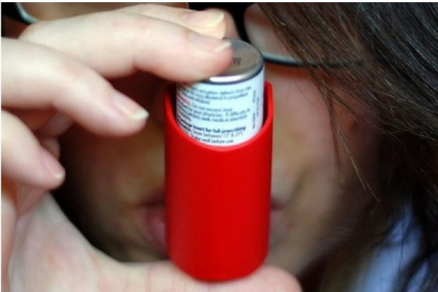 Norwescy sportowcy zabrali na igrzyska aż 6 tys. dawek leków na astmę