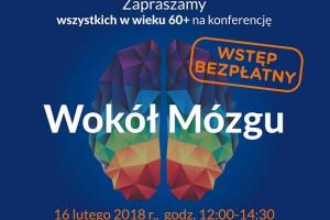 Łódź: spotkania dla osób 60+. Jak zachować aktywność