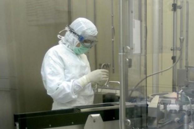 W Trójmieście rozwijają się firmy z branży biotechnologicznej